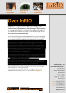 InRIO-01-Over-InRIO-en-contactgegevens-1