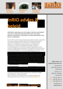 InRIO-02-Advies-en-beleid