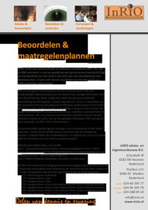 InRIO-03-Beoordelen-en-maatregelenplannen-1