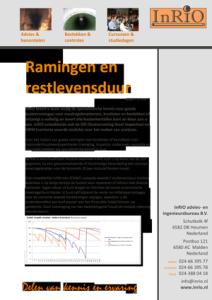 InRIO-04-Ramingen-en-restlevensduur-1