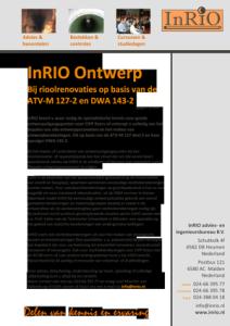 InRIO-05-Ontwerp-en-sterkteberekeningen-ATV-M-127-2
