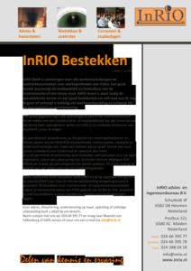 InRIO-06-Bestekken-en-aanbestedingen