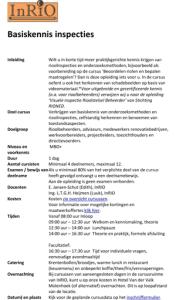 basiskennis-inspecties-1