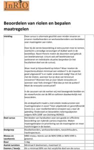 beoordelen-van-riolen-en-bep-maatregelen-1