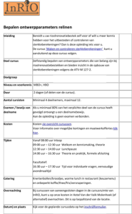 bepalen-ontwerpparameters-relinen-1