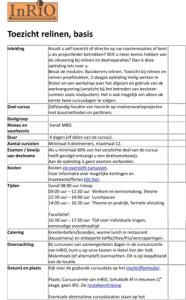 toezicht-en-directievoering-bij-relinen-1